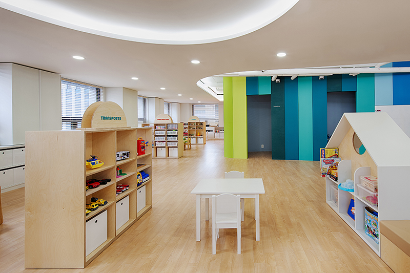 autism-partnershio-korea-new-office-p15_800