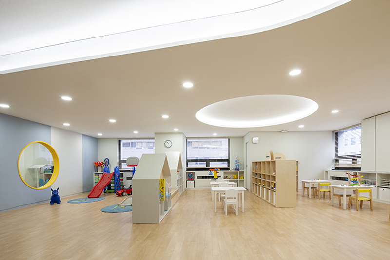 autism-partnershio-korea-new-office-p22_800