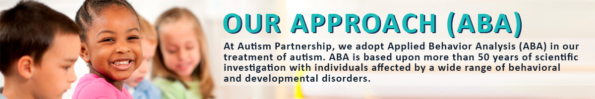 autism-partnership-aba-approach