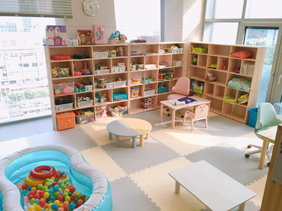 autism-partnership-korea-centre-2
