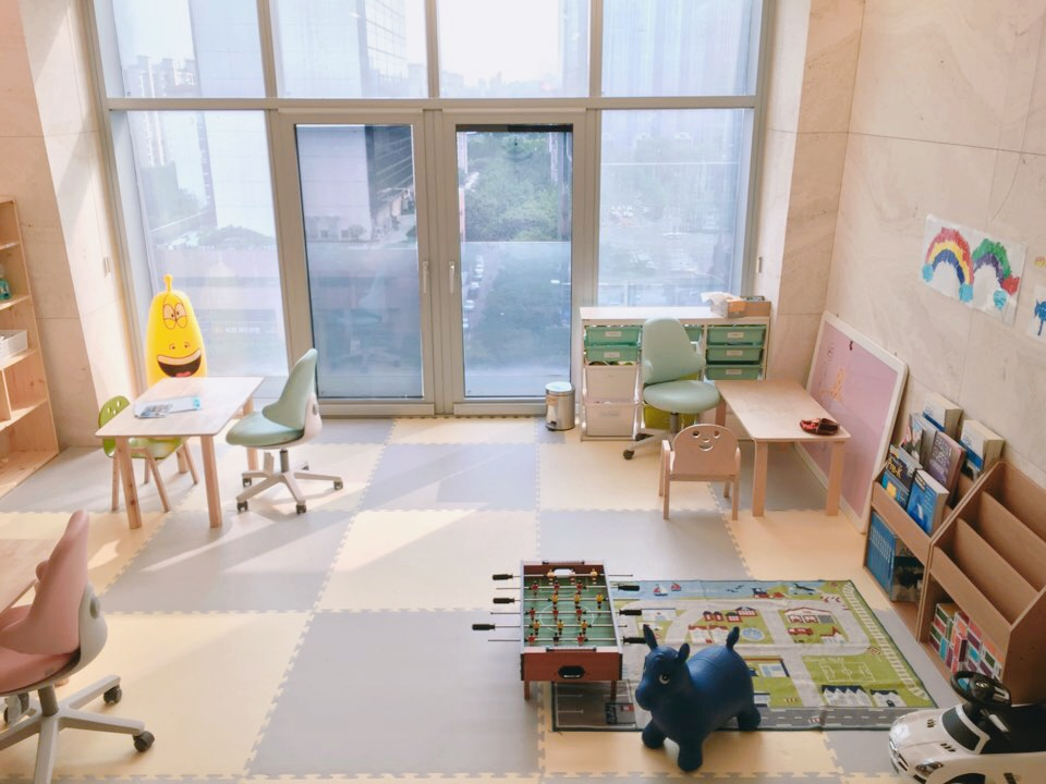 autism-partnership-korea-centre-3