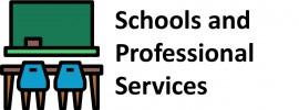 autism-partnership-schools_professionals_en