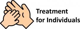 autism-partnership-individual-treatment-en