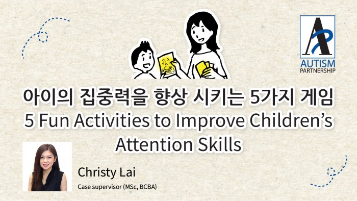 Christy_5 Fun Activities_Attention Skills2