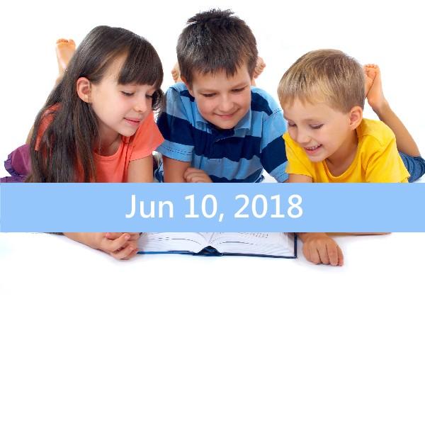학교와 치료 상황에서의 행동 관리 및 의사소통 유도