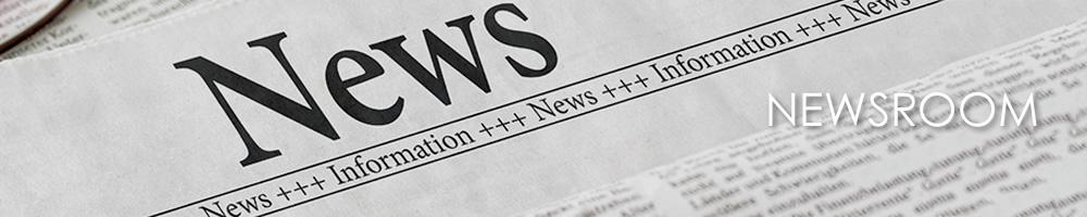 banner_newsroom