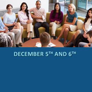 Autism Partnership 2020 국제 버추얼 컨퍼런스