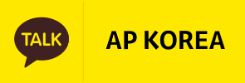 talk-ap-korea